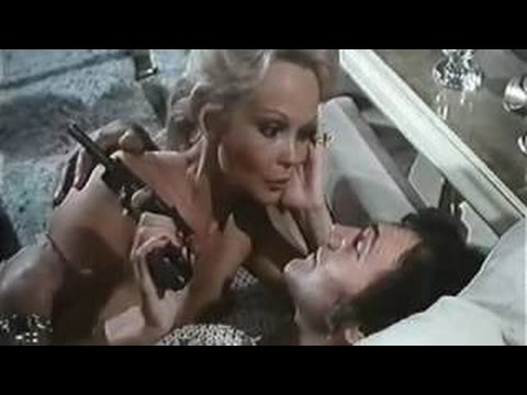 L'assassino colpisce all'alba 1970 (Mylene Demongeot Alida Valli) Film italiano
