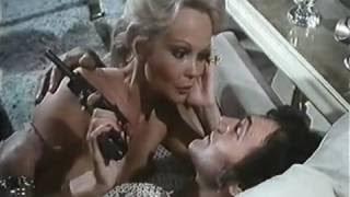 L'assassino colpisce all'alba 1970 (Mylene Demongeot Alida Valli) Film italiano
