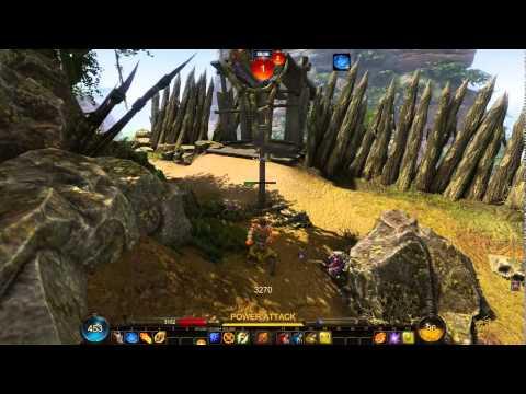 видео: panzar let's play freeze 30 lvl   part 30   Игра за сорку, огненную ведьму 30 лвл