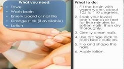 LifeStyle Options - Providing Assistance with Personal Care