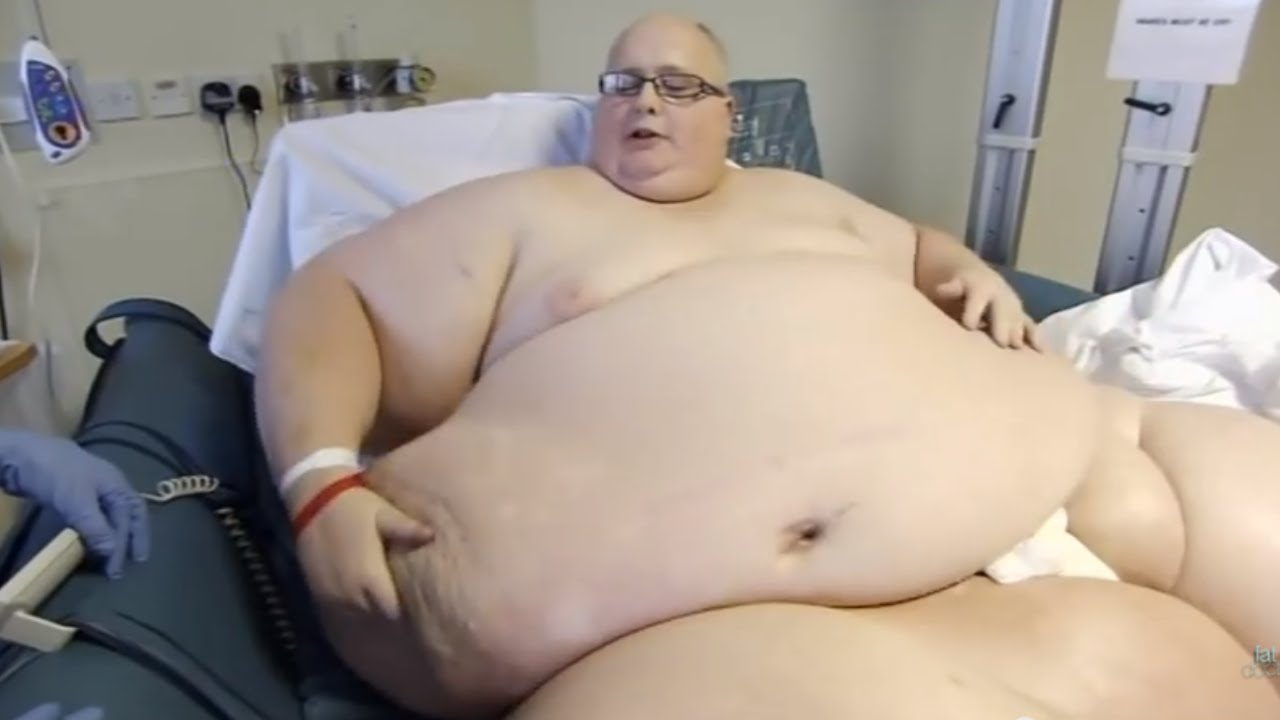 Top 10 Countries With The Highest Number Of Obese People 2020 Youtube