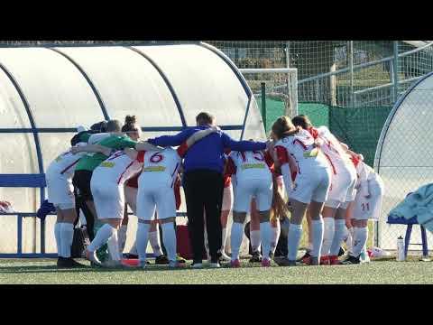 Sestřih: FC Viktoria Plzeň - FK Pardubice