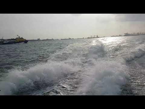singapore-to-batam-fast-ferry-trip