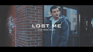 (SOLD) Witt Lowry Type Beat - Lost Me