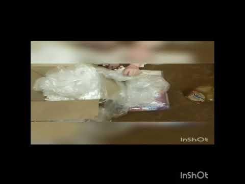 Стиральный порошок Persil Колор 15 кг (9000100589628)