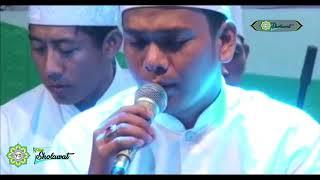 Download Streaming Al Munsyidin Ya Rosulullah Versi Tum Hi Ho   PlanetLagu    FS Fans Sholawat