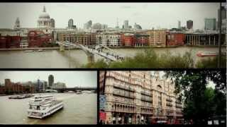 Один день в Лондоне(http://london.kiev.ua/dopolnitelnaya-vizovaya-informaciya/fotografiya-na-vizu-v-london-velikobritaniyu.html Данный видео-ролик был снят одним из туристов., 2012-11-14T16:57:25.000Z)