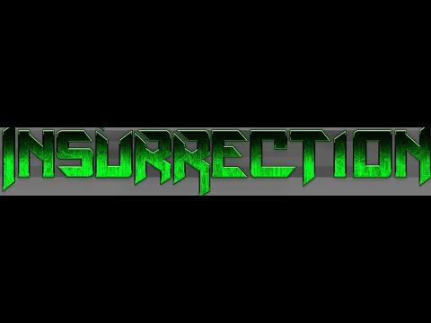 Insurrection - Swarm