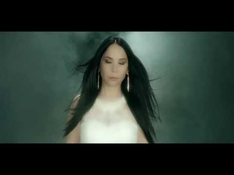 Zuhal - Kimbilir [ Official Video © 2016 İber Prodüksiyon ]