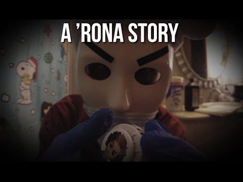 A RONA STORY