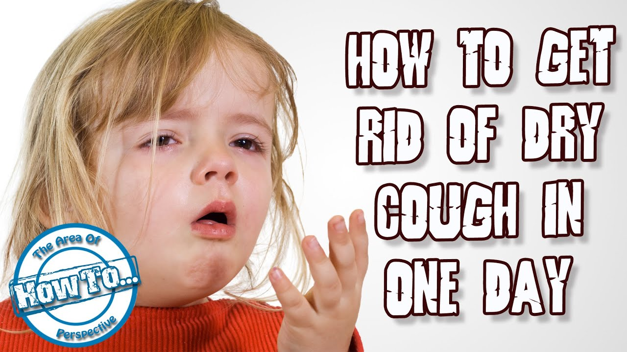 How to get rid of a dry cough very fast youtube how to get rid of a dry cough very fast ccuart Image collections
