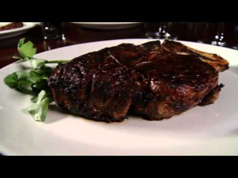 Stockyard - Allston, MA (Phantom Gourmet)