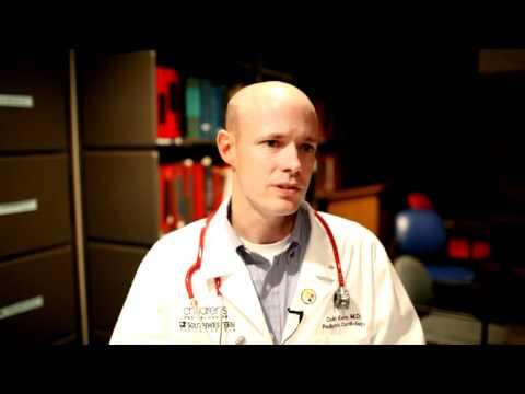 Cardiologist speaks on the dangers of K2