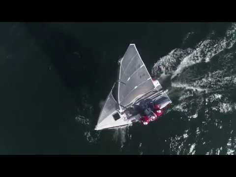 Melges 20 Speed Guide | North Sails