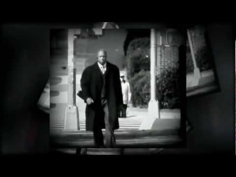 Celebrity Bodyguard Services / Executive Protection