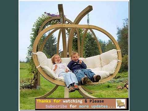 garden furniture collection outdoor furniture for kids romance youtube - Garden Furniture Kids