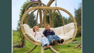 Garden Furniture Collection | Outdoor Furniture For Kids Romance