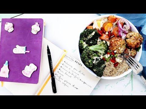 comment-manger-mieux-facilement-grâce-au-bullet-journal-📔-[une-journée-dans-mon-assiette-vegan-🍠]