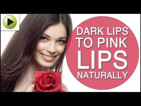 dark-lips-to-pink-lips-naturally---easy-home-remedies