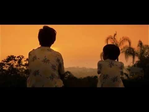 """松田龍平が""""おじさん""""に!?甥っ子とハワイを旅する超ほっこり系ムービー『ぼくのおじさん』"""