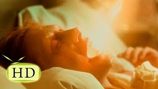 Зелёная миля — «Почему у тебя так много шрамов?» - эпизоды, цитаты из к/ф (10/12)