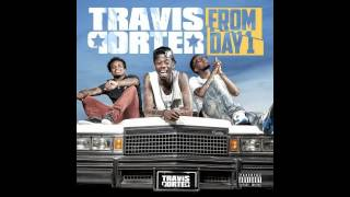 Watch Travis Porter Thirty Bands video