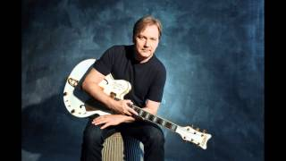 "Steve Wariner, ""What I Didn"
