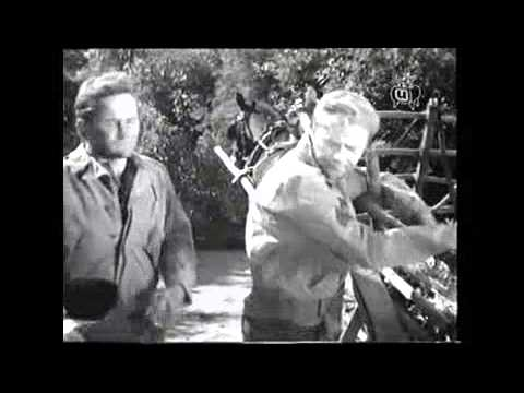 Combat! 1962 S01E30 The Walking Wounded Español Latino