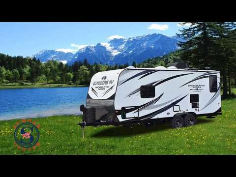 the-perfect-rv-to-go-off-the-grid:-2019-outdoors-rv-back-country-20sk-for-sale-in-sumner,-wa
