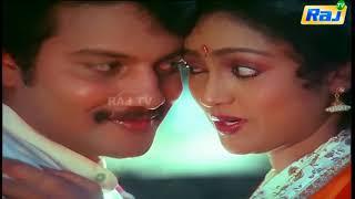 Sokkanukku Vaacha Songs HD  - Kaaval Geetham