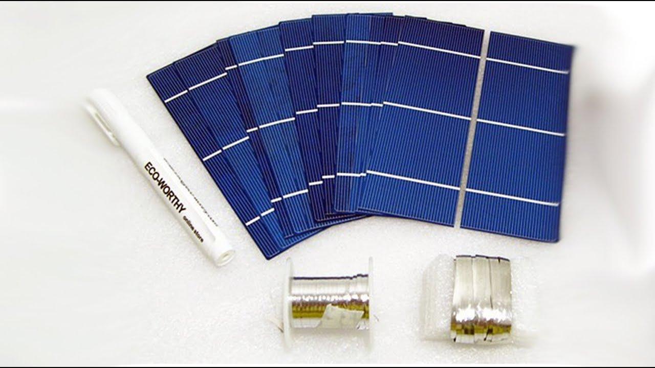 Солнечная станция для дома,цена,сколько стоит,стоимость,солнечные .