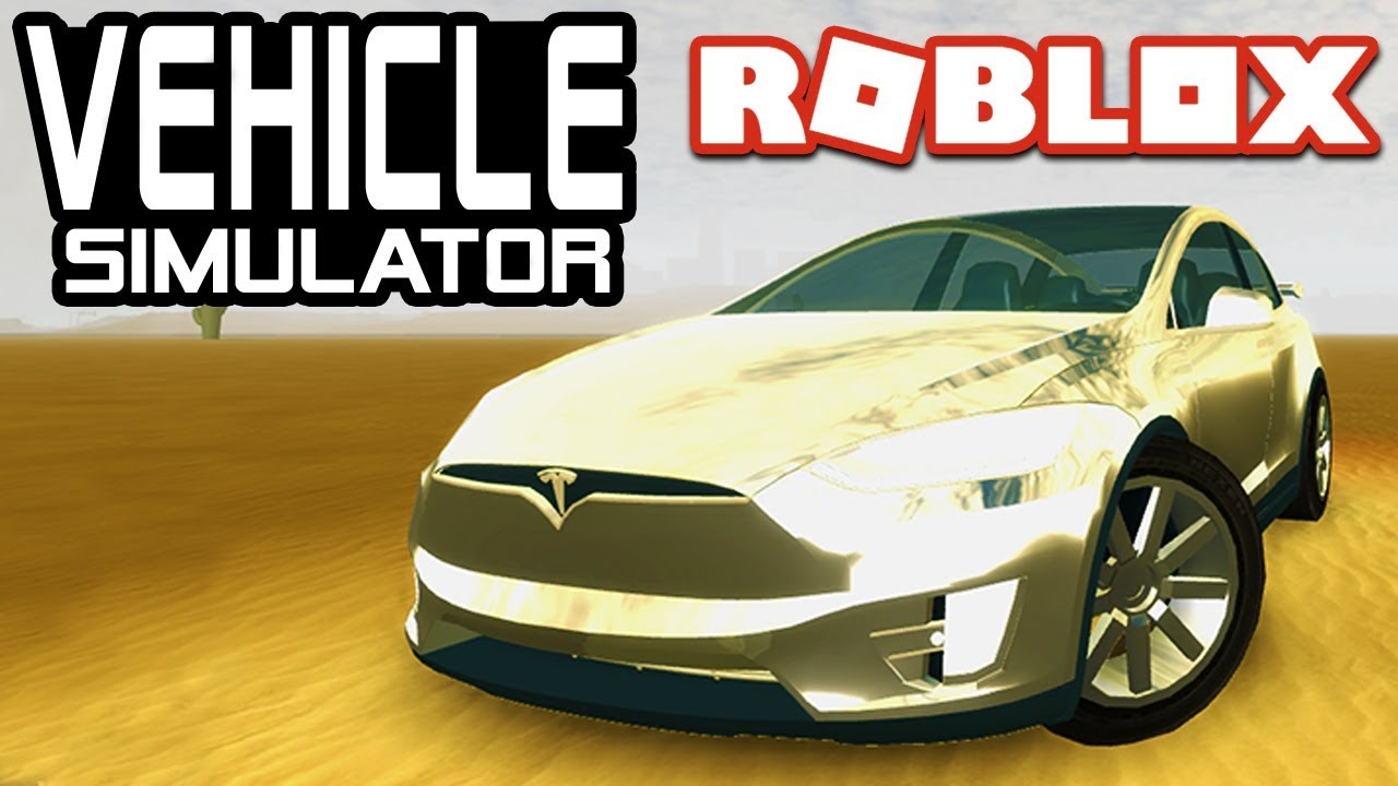 roblox how to buy models
