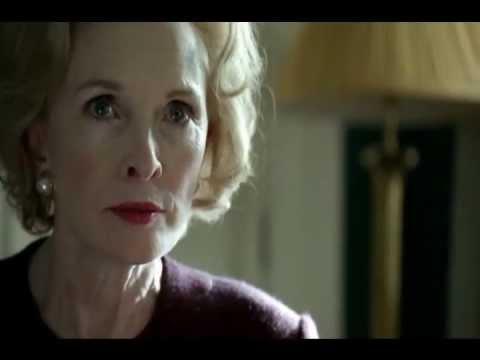Margaret 2009, BBC Reaction To Geoffrey Howe's Resignation Speech