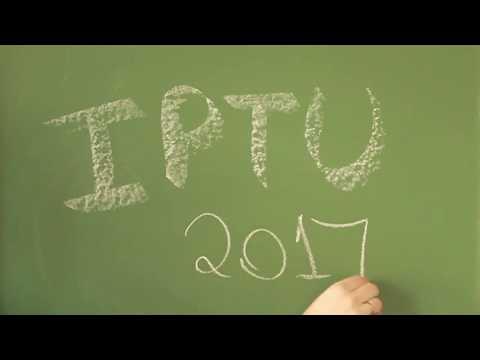 IPTU 2017_Prefeitura Municipal de Santa Bárbara do Sul
