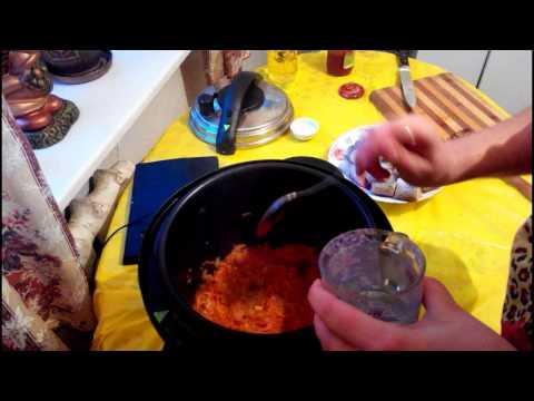 Как приготовить шпроты из салаки в домашних условиях
