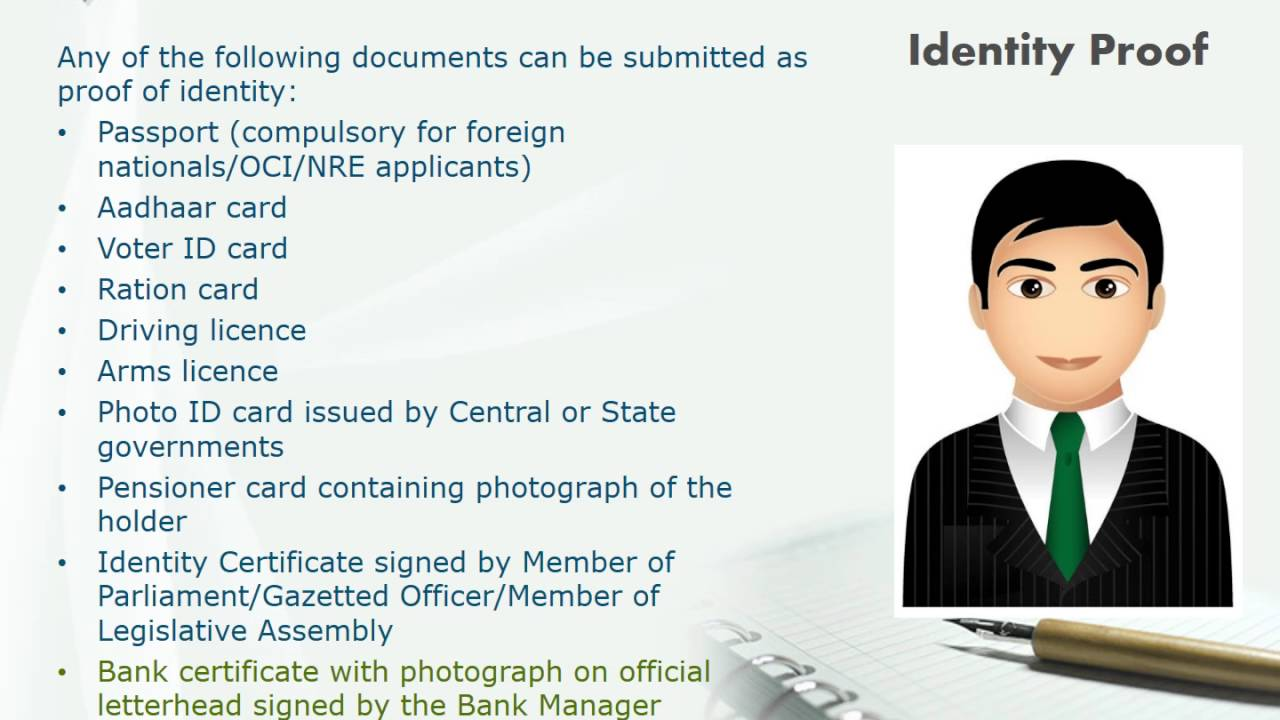 Pan card online know how to apply for pan card online youtube pan card online know how to apply for pan card online reheart Image collections