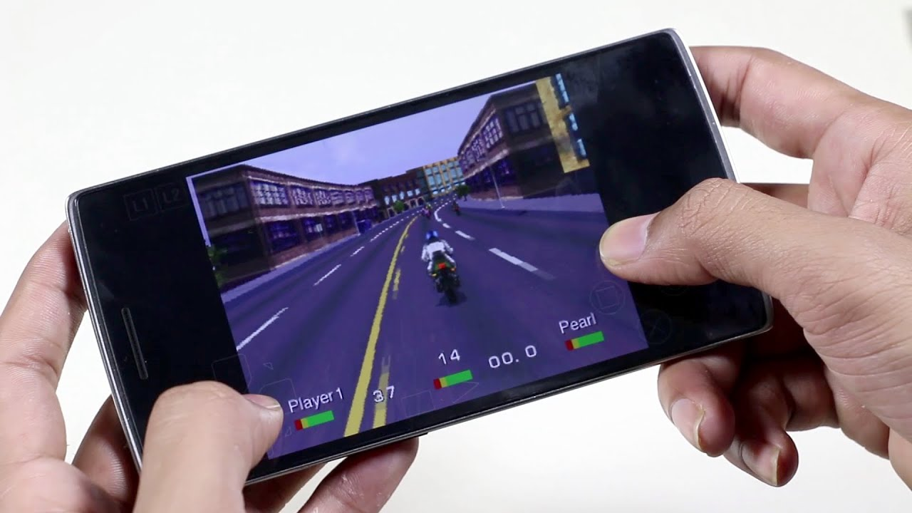 road rash free download for android mobile