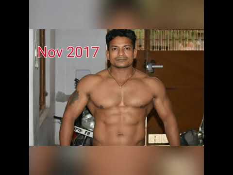 Natural Transformation(sport gym Kanpur)