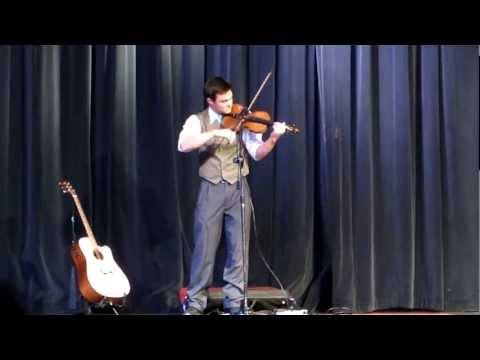 Bittersweet Symphony Violin Loop
