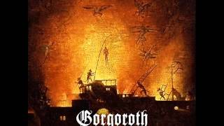 Gorgoroth - 02 - Dionysian Rite
