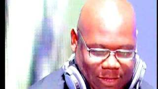 Carl Cox-Give Me Your Love (Live at 20h10 Petantes-23-05-2005)