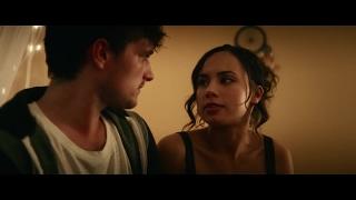 The Big Script Short Films ft. Josh Hutcherson