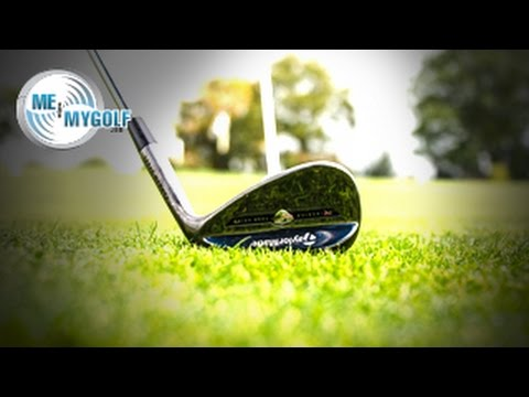 GOLF TIP | CHIPPING IT CLOSE