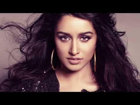 Channe Naal Chandni   Attaullah Khan Remix Song
