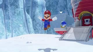 Super Mario Odyssey   Episode 28