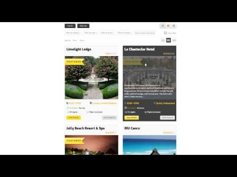 travel-agency-reservation-software-&-cms