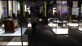 El Museo de las Ciencias presenta