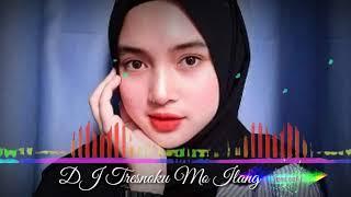 Download Lagu TRESNOKU MOH ILANG Versi Dj Terbaru 2020 mp3