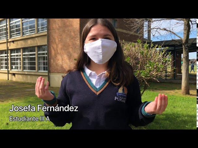 Experiencia Back To School Pumahue Temuco