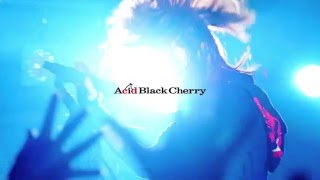 Acid Black Cherry /「2015 livehouse tour S-エス-」Trailer Movie